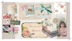 pakket rozen